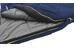 Outwell Junior Contour Sleeping Bag Blue